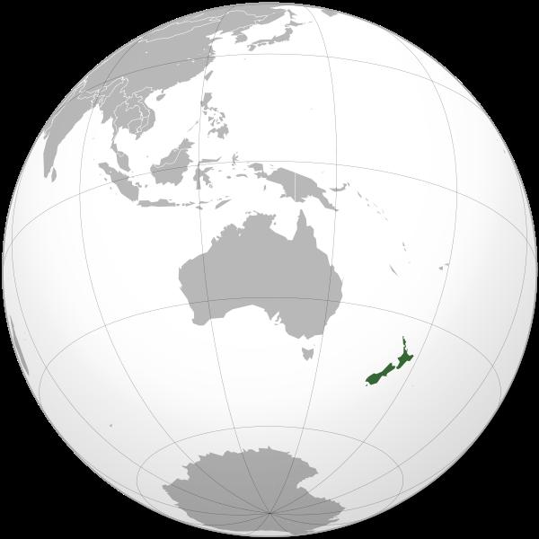 Новая Зеландия.png