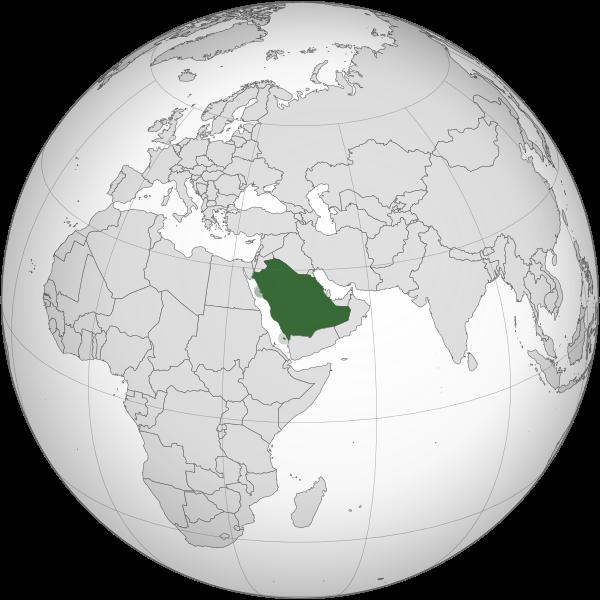 Саудовская Аравия.png