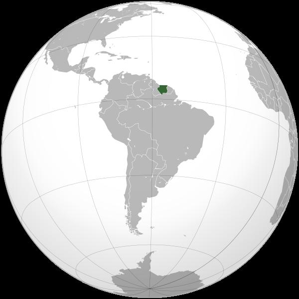 Суринам.png