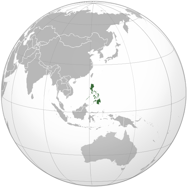 Филиппины.png