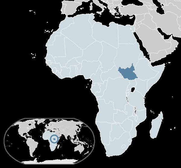 Южный Судан.png