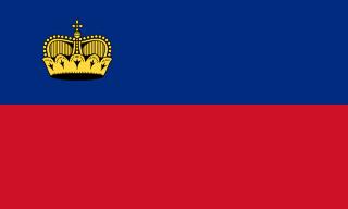 Лихтенштейн.png