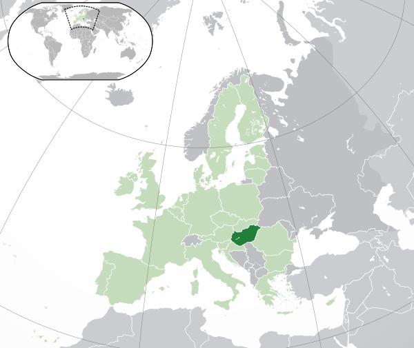 Венгрия.png