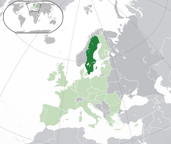 Швеция.png