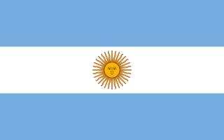 Аргентина.png
