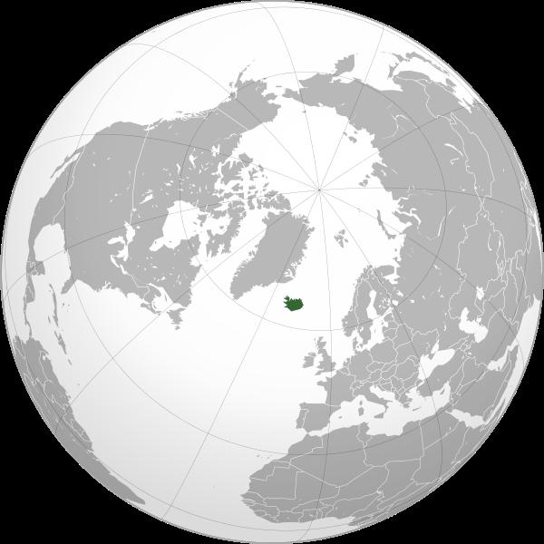 Исландия.png