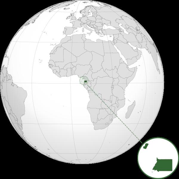 Экваториальная Гвинея.png