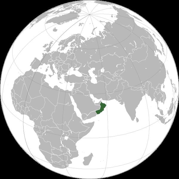 Оман.png