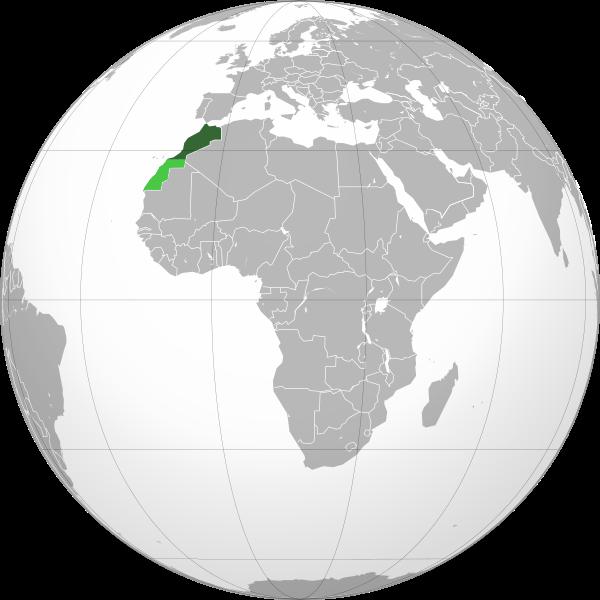 Марокко.png