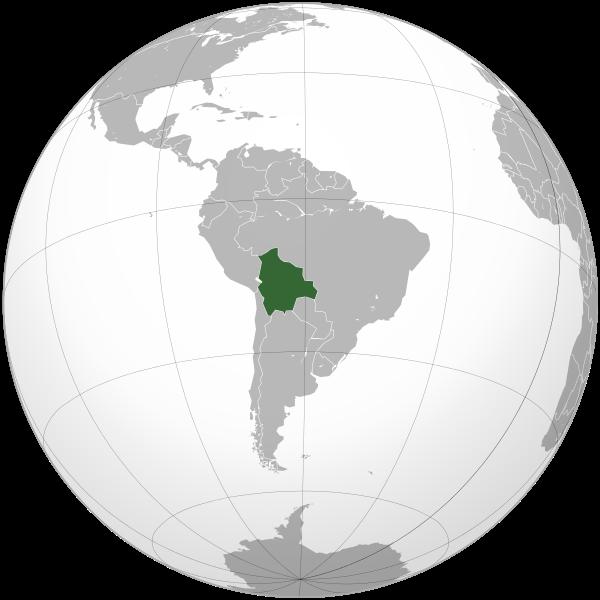 Боливия.png
