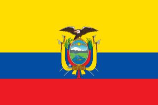 Эквадор.png