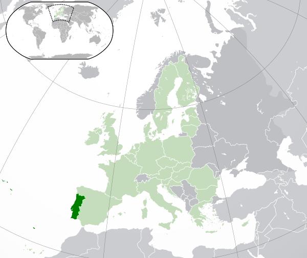 Португалия.png