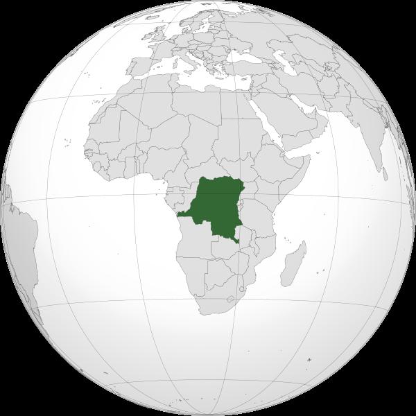 Демократическая Республика Конго.png