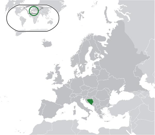 Босния и Герцеговина.png