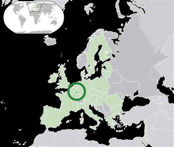 Люксембург.png