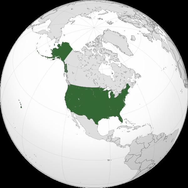 Соединённые Штаты Америки.png