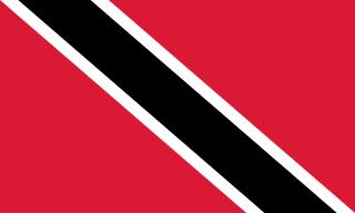 Тринидад и Тобаго.png