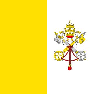 Ватикан.png