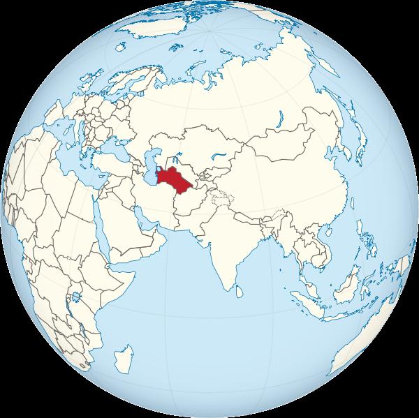 Туркмения.png