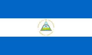 Никарагуа.png