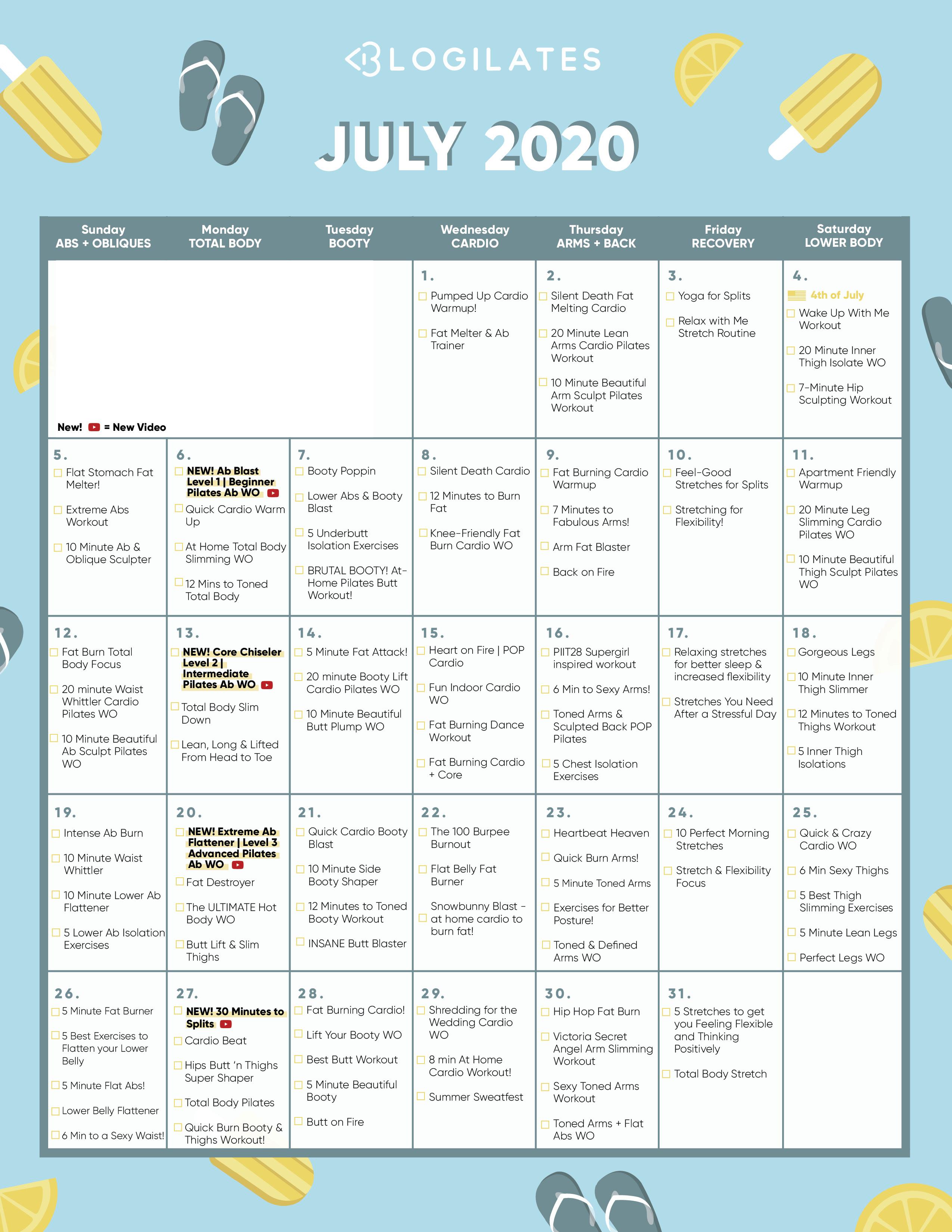 July 2020 Cal - big.jpg