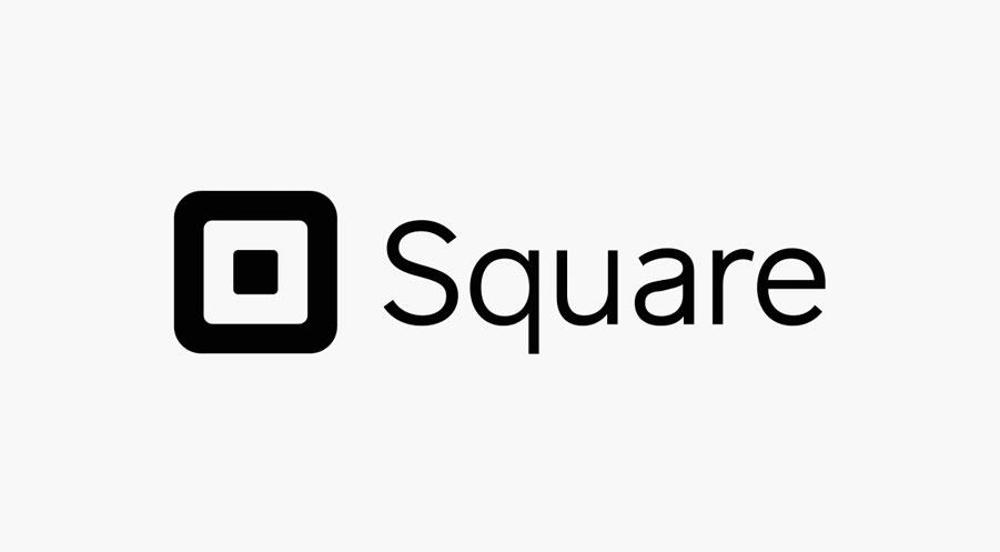 Square-901x497.jpg
