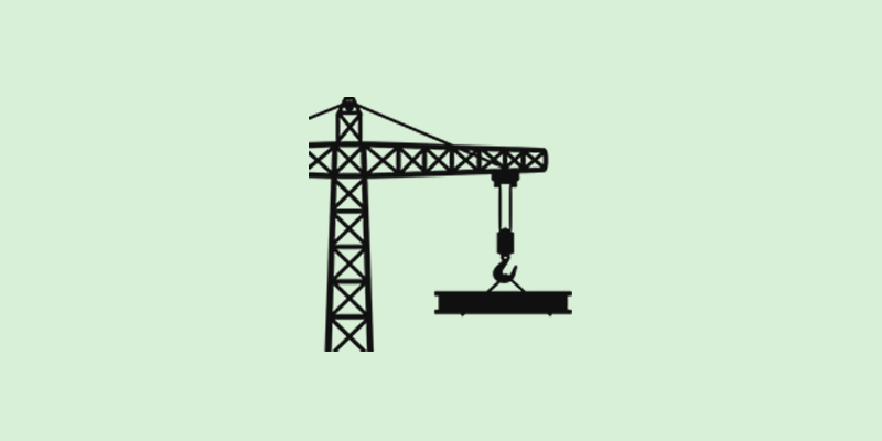 crane.jpeg