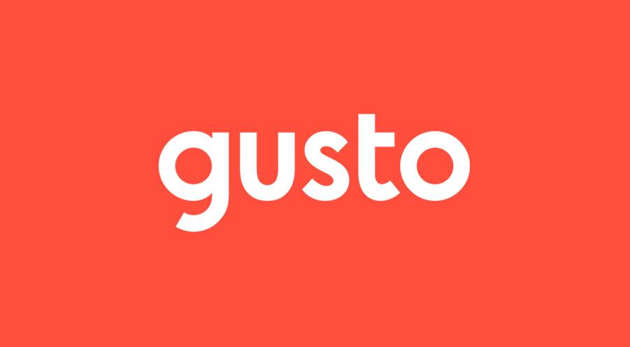 Gusto-901x497.jpg