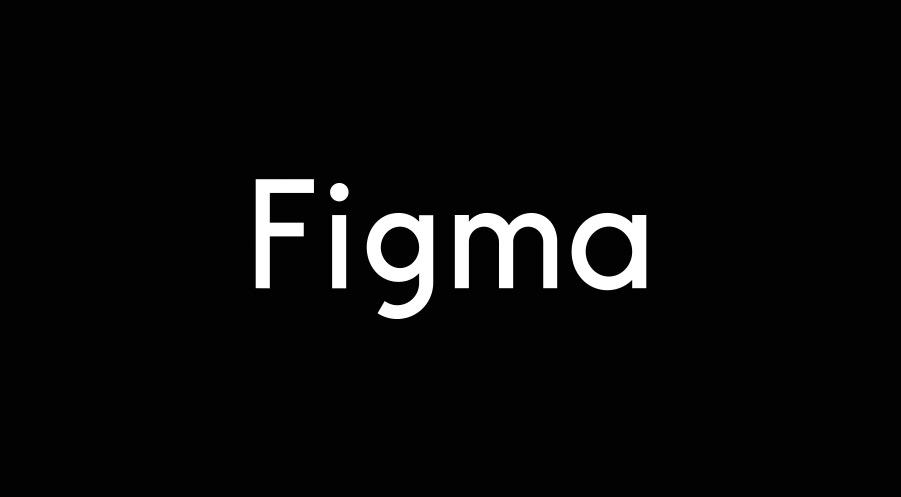 Figma-901x497.jpg