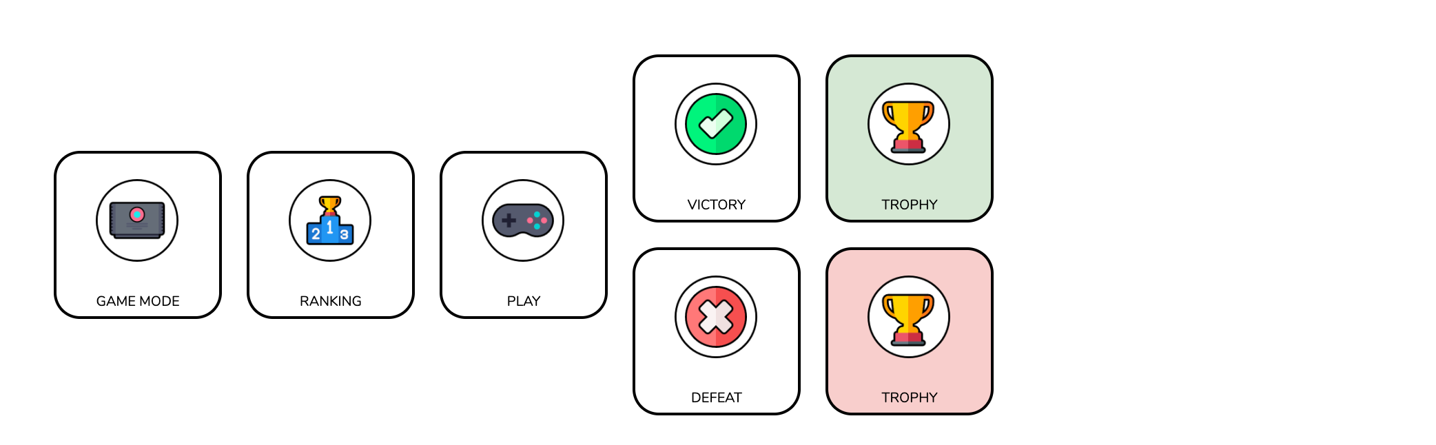 AR - Project Cards - Game 1.png