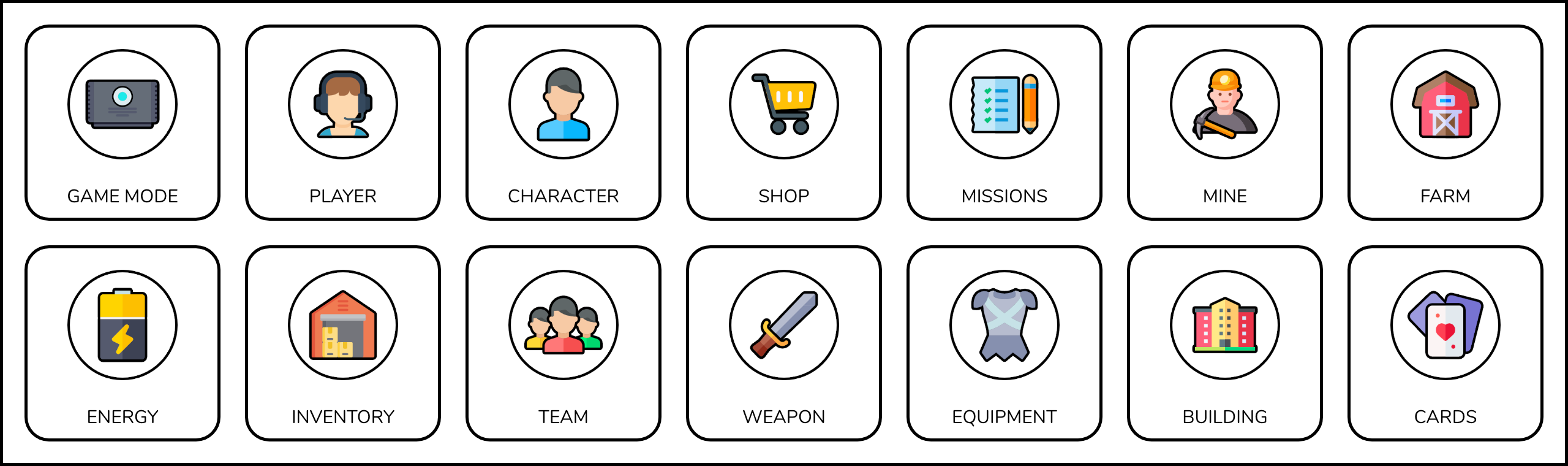 Features & Main Elements.png