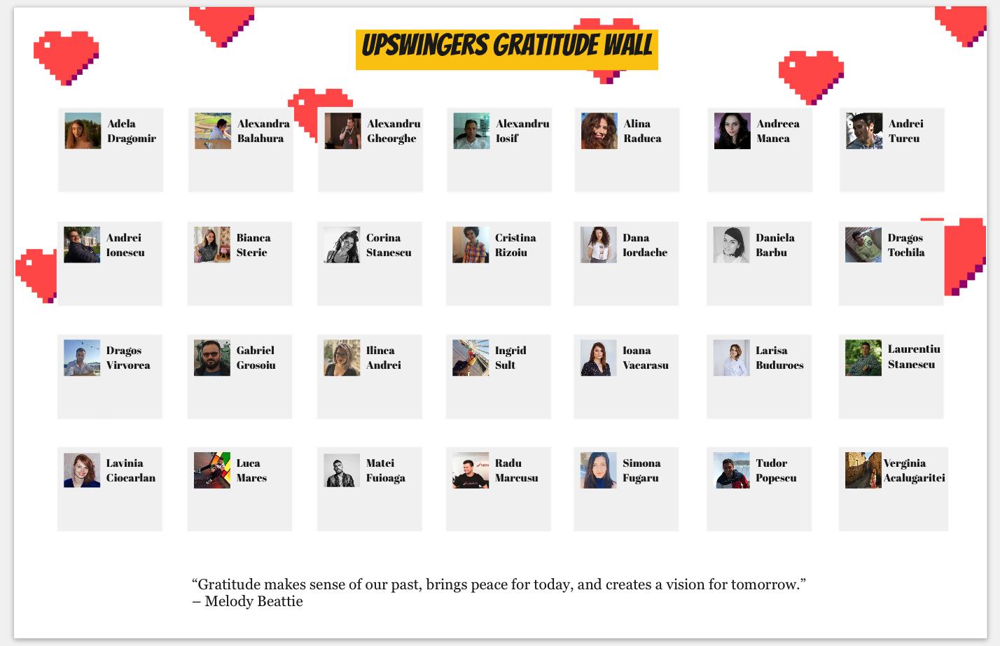 gratitude wall.png