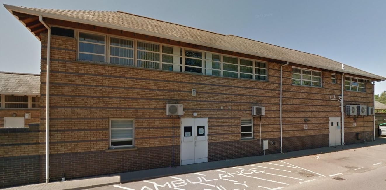 bishops park community centre building.jpg