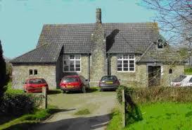 Village Hall Broadwoodkelly.jpeg