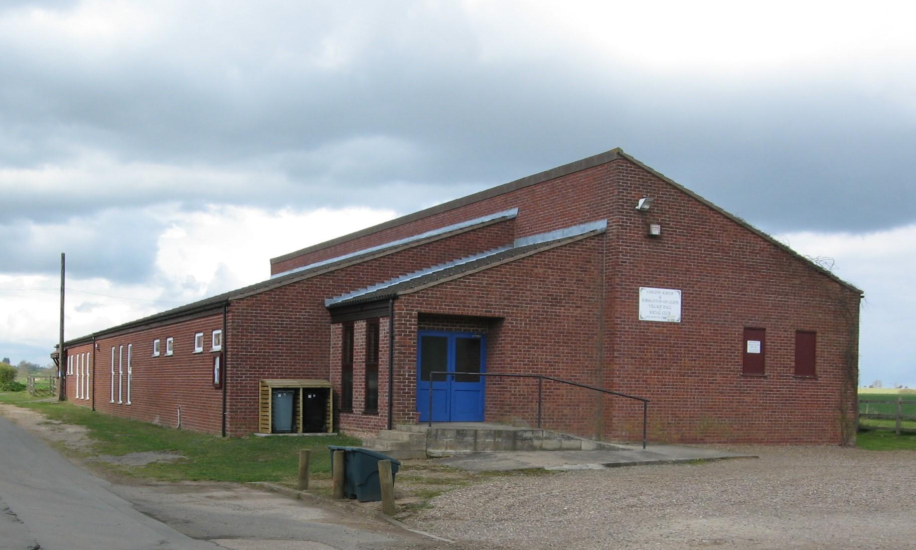 Carlton Scroop & Normanton-on-Cliffe Village Hall.jpg