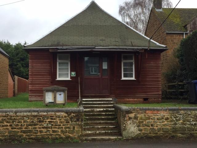 Culworth Village Hall.jpg
