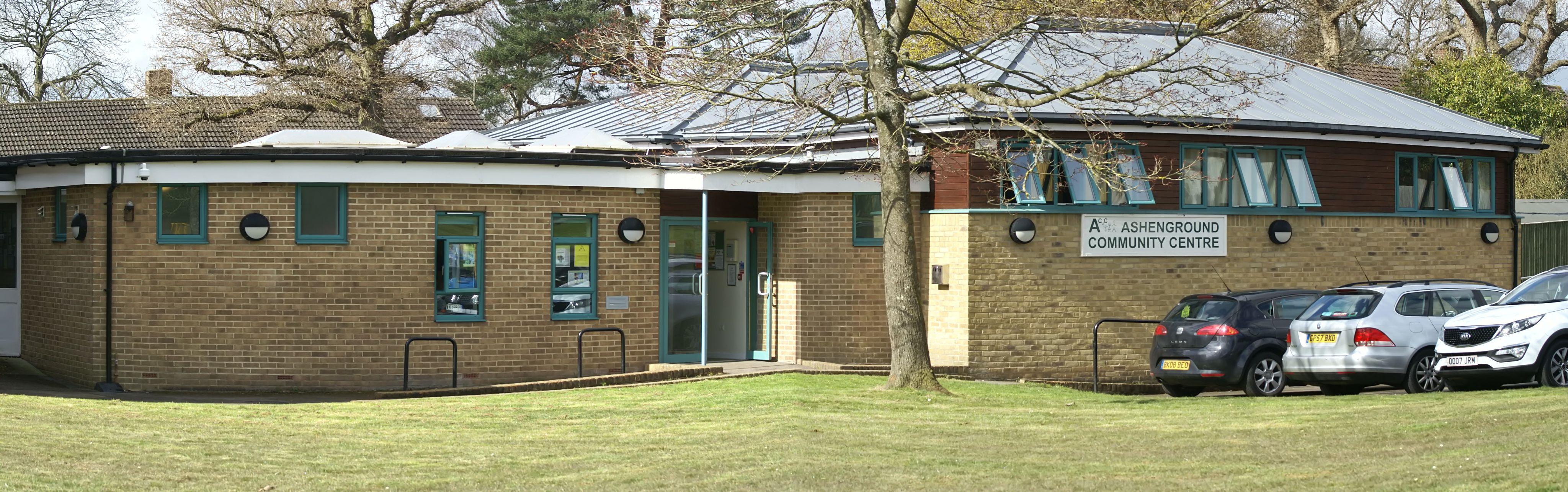 Ashenground Centre.jpg