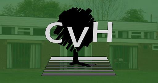 cvh2021.jpg