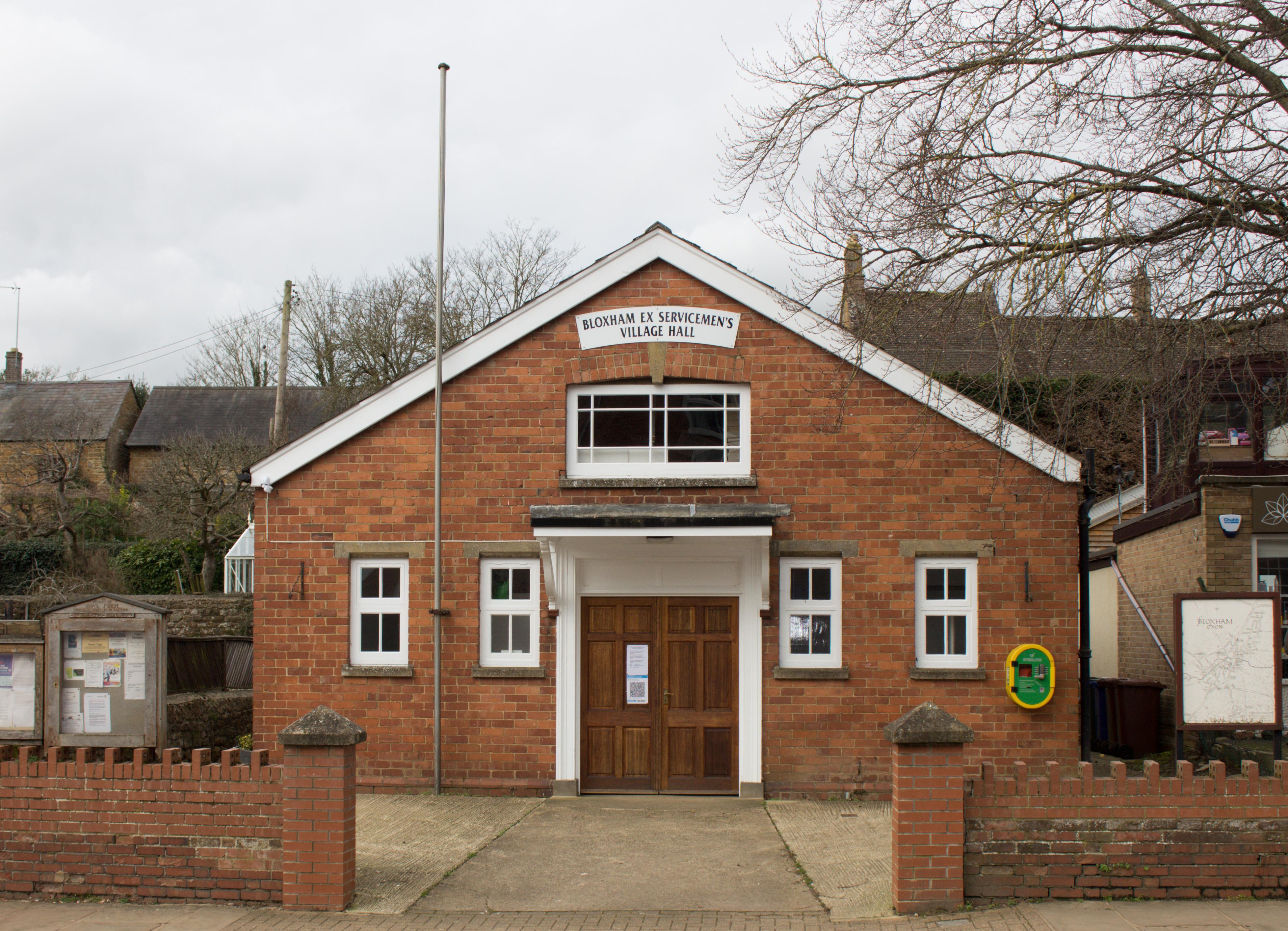 Ex-Servicemens Hall.jpg