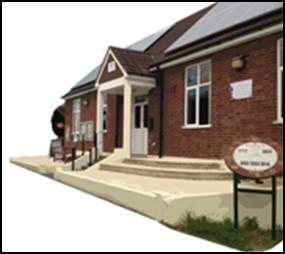 Village Hall Pic.jpg