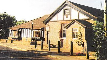 ABCA Parish Rooms.jpg