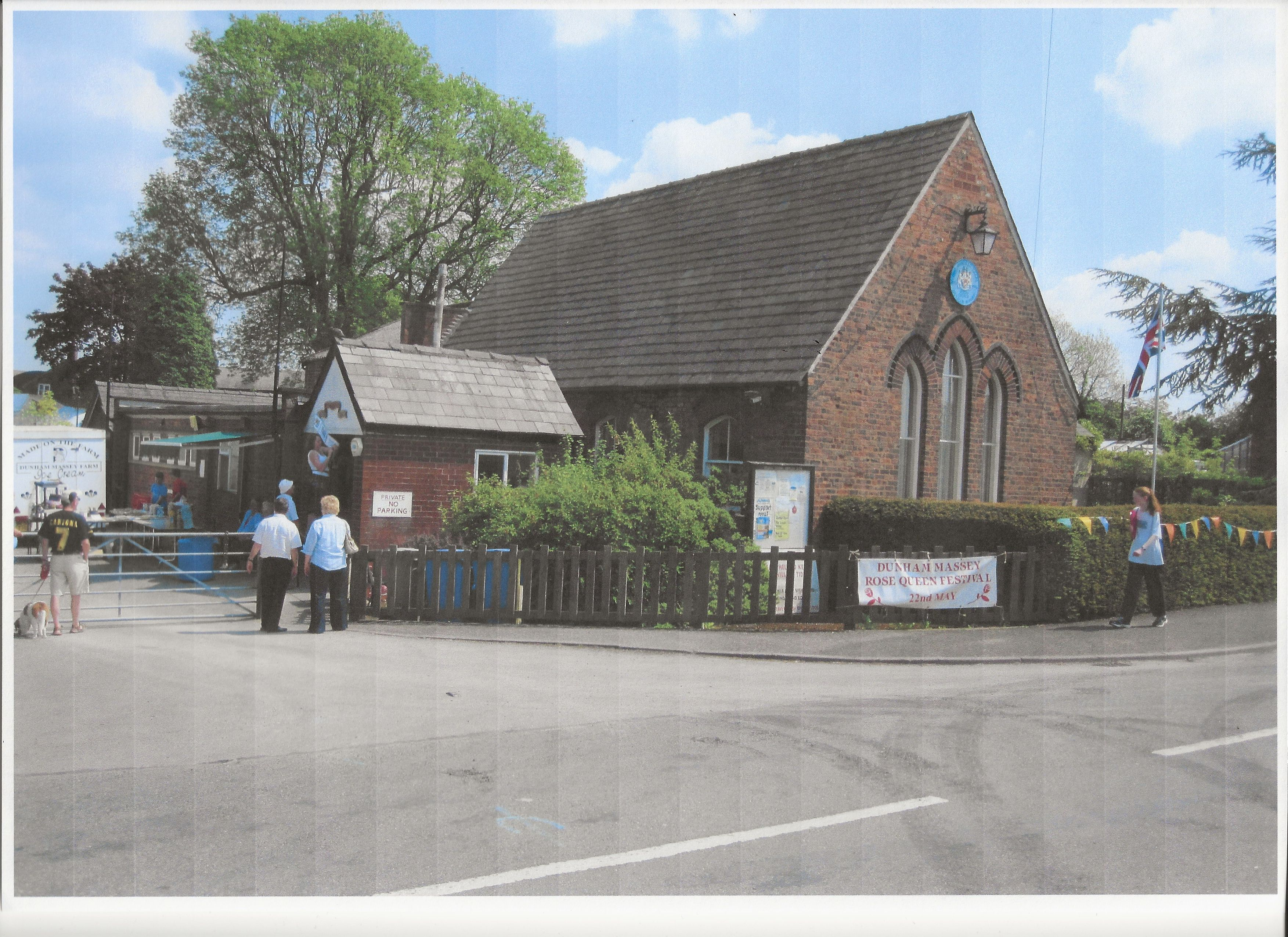 VILLAGE HALL Picture.jpeg