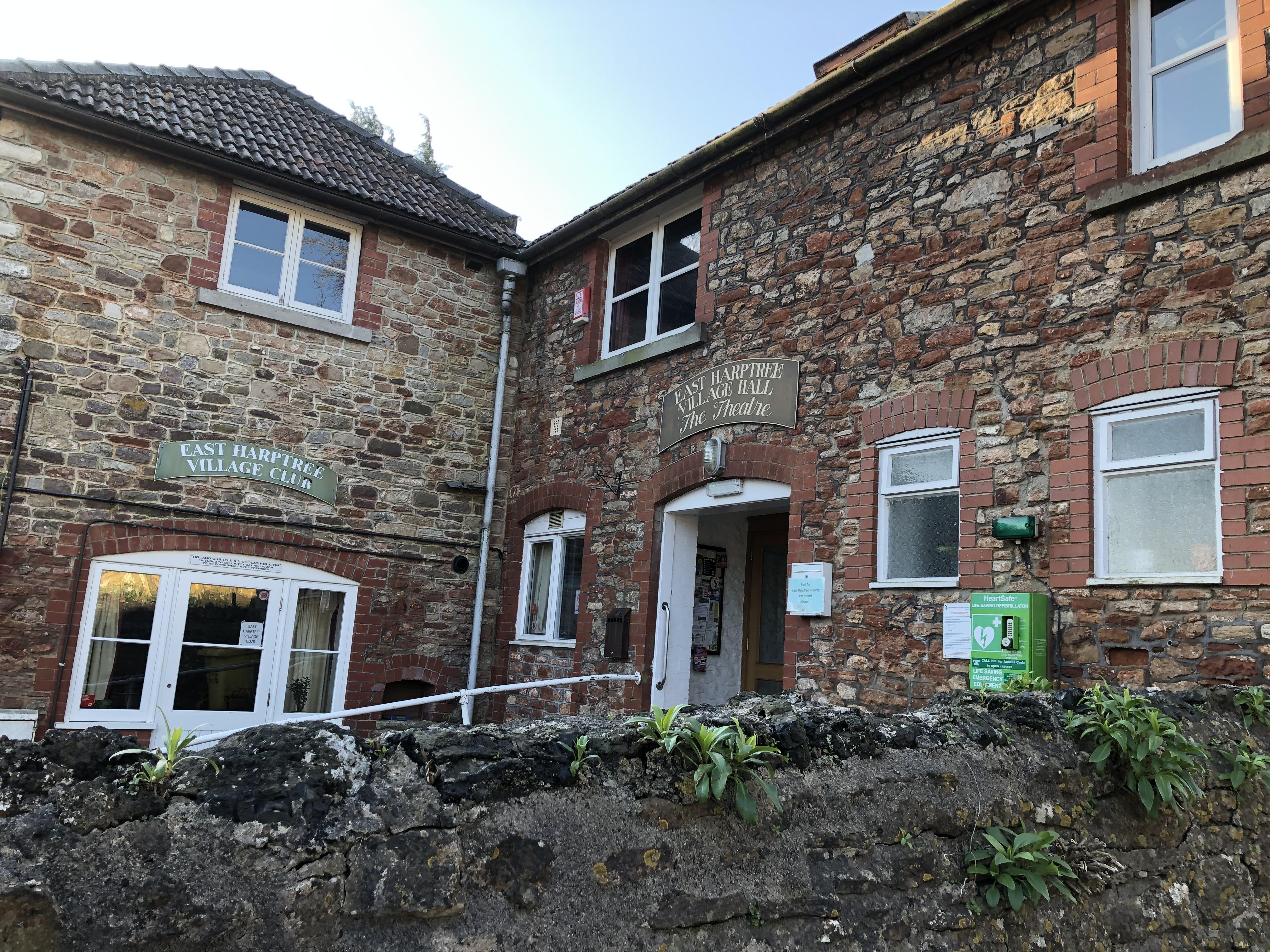 East Harptree Village Hall.jpg