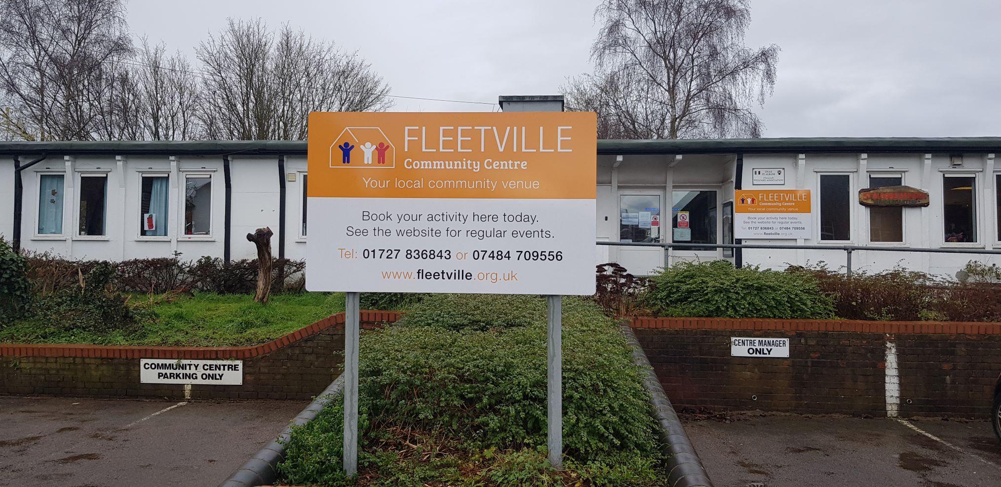 Fleetville Community Centre.jpg