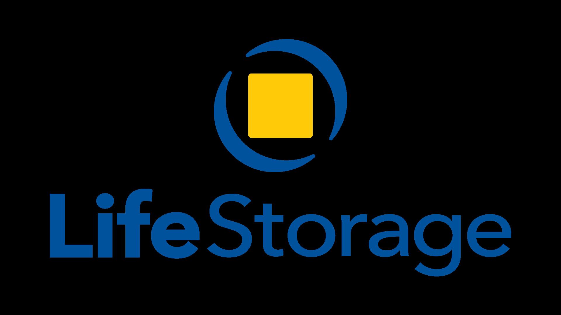 LifeStorage-2-logo.png