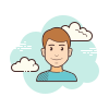 icons8-user-male-100 (1).png