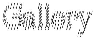 type-break (10).png