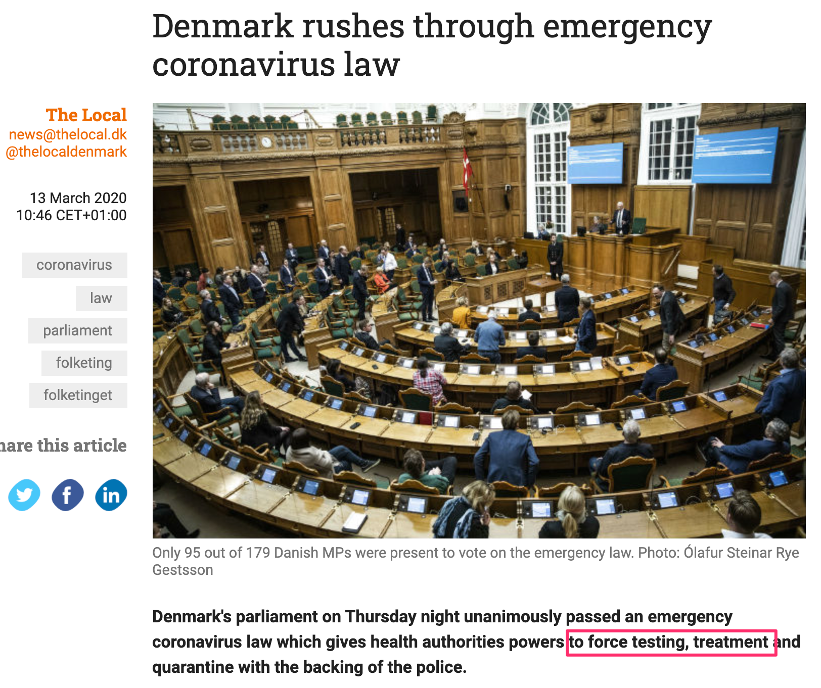 Denmark_rushes_through_emergency_coronavirus_law_-_The_Local.png