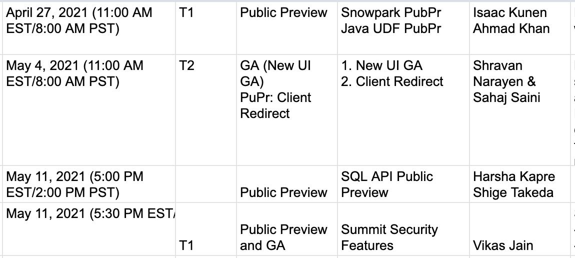 summit_upcoming.png