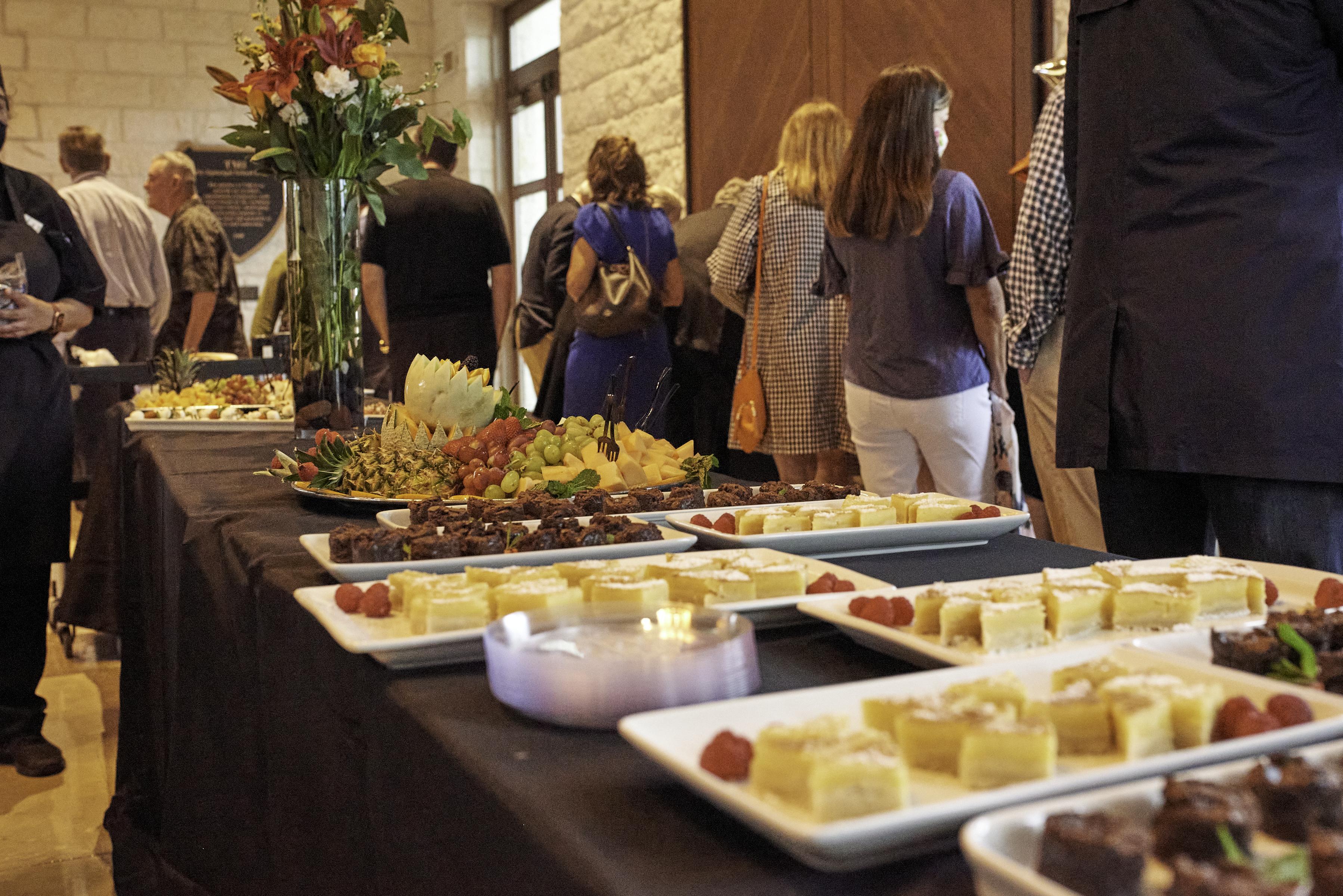Reception buffet.jpg